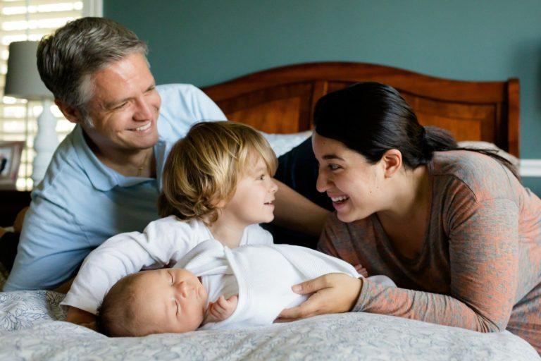 famille | bonheur | joie | communication | formation