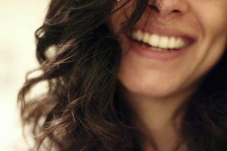 sourire | bonheur | joie | communication | formation