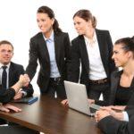 communiquer | équipe | formation | coaching | cohésion